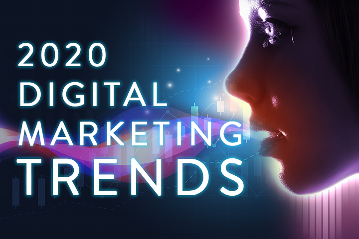 2020-Marketing-Trends_Image.png