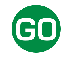 GO media :: CT Ad Agency, Marketing, Communications and Web Design